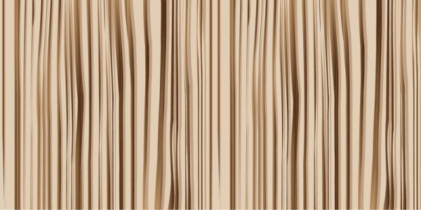 הדפס זכוכית דוגמת עץ - א.ר. שיווק