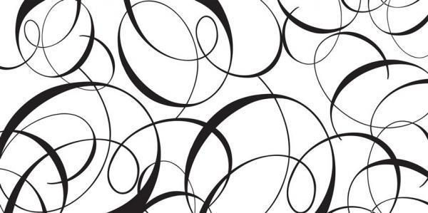 הדפס זכוכית בסגנון מודרני - א.ר. שיווק