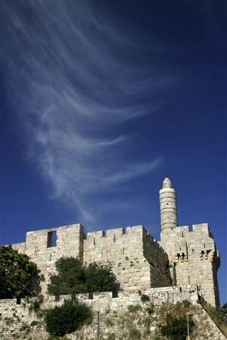 הדפס לזכוכית ירושלים - א.ר. שיווק