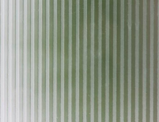 זכוכית מעוצבת פסים - א.ר. שיווק