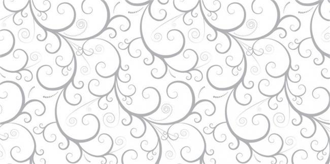 זכוכית מודפסת דוגמה עדינה - א.ר. שיווק