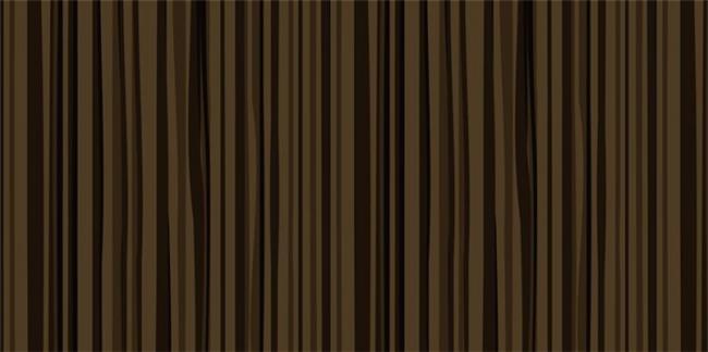 זכוכית מודפסת עץ חום - א.ר. שיווק