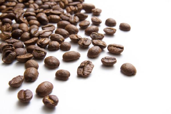 חיפוי קיר פולי קפה - א.ר. שיווק
