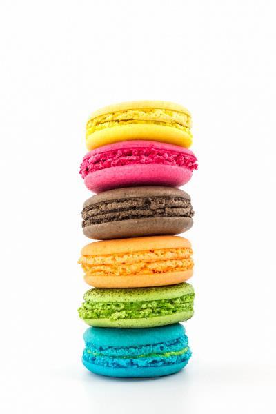 חיפוי קיר עוגיות - א.ר. שיווק