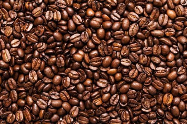 חיפוי זכוכית פולי קפה - א.ר. שיווק