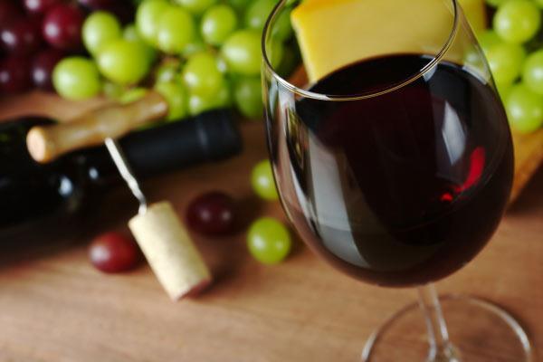 חיפוי זכוכית כוס יין - א.ר. שיווק