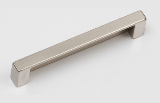 ידית ARAK-1025 - א.ר. שיווק