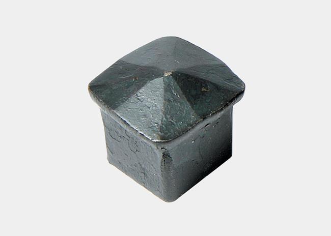 כפתור גדול מרובע - א.ר. שיווק