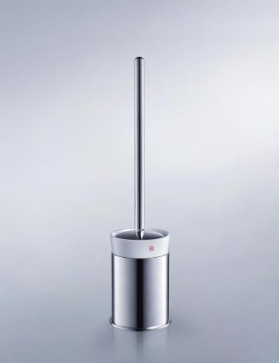 מברשת אסלה ART-GA29  - א.ר. שיווק