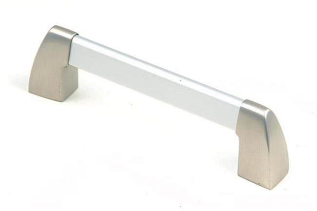 ידית דגם ART - 6020 - א.ר. שיווק