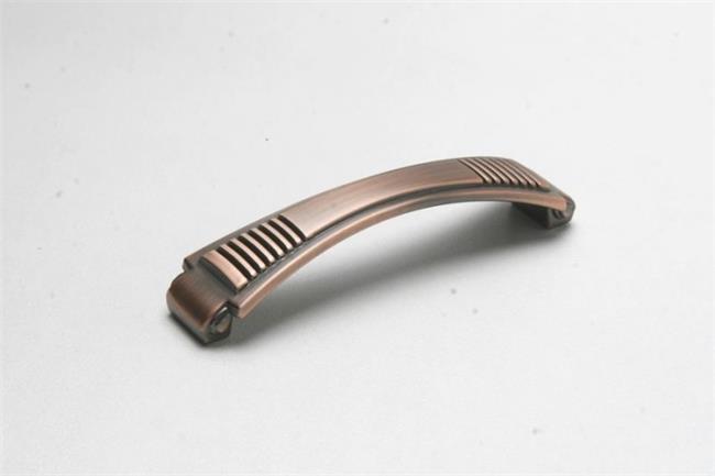 ידית מעוצבת ART-8091 - א.ר. שיווק