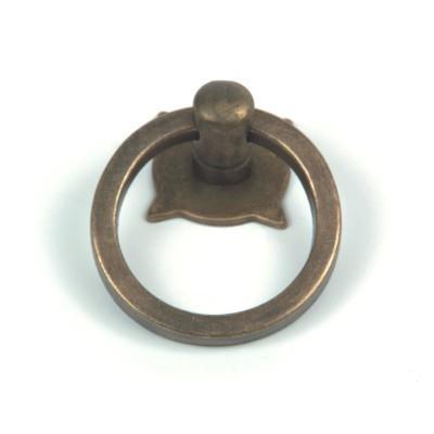ידית משיכה ART-1005 - א.ר. שיווק