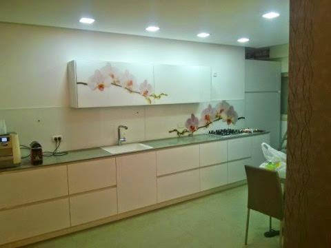 חיפוי זכוכית סחלבים - א.ר. שיווק