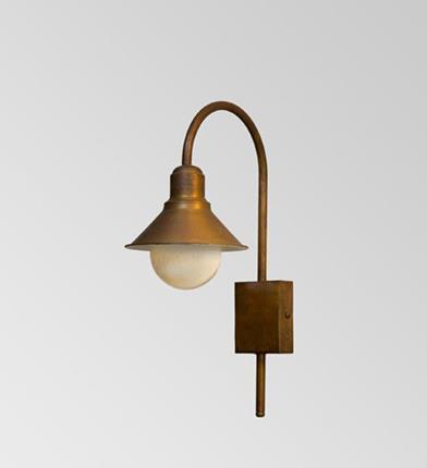 מנורת תלייה מרס תלייה - אופק תאורה חוץ ופנים