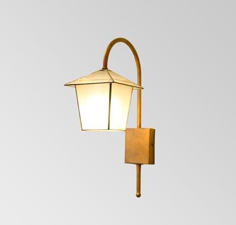 מנרות תלייה פגודה - אופק תאורה חוץ ופנים