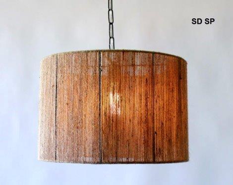 גוף תאורה חוטים - אופק תאורה חוץ ופנים