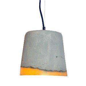 מנורות - אופק תאורה חוץ ופנים