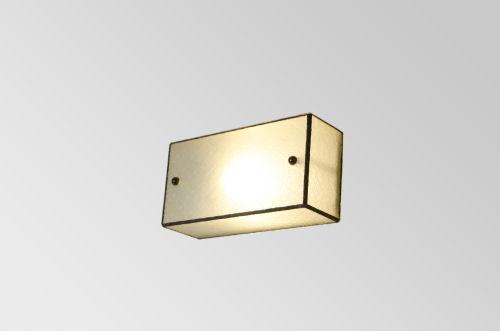 תאורה לגן - אופק תאורה חוץ ופנים