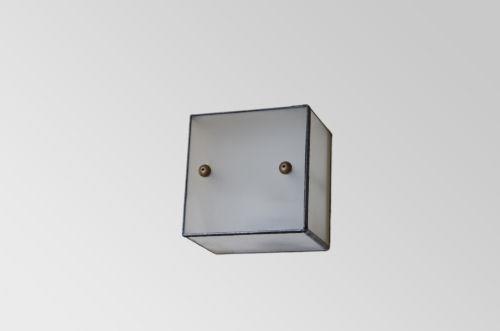 מנורת גן - אופק תאורה חוץ ופנים