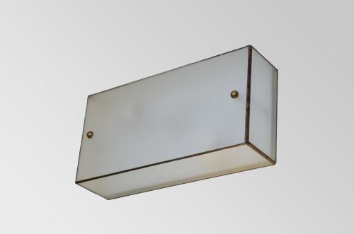 תאורת גינה - אופק תאורה חוץ ופנים