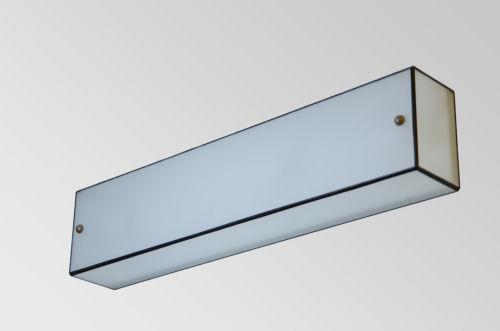 מנורת גינה - אופק תאורה חוץ ופנים