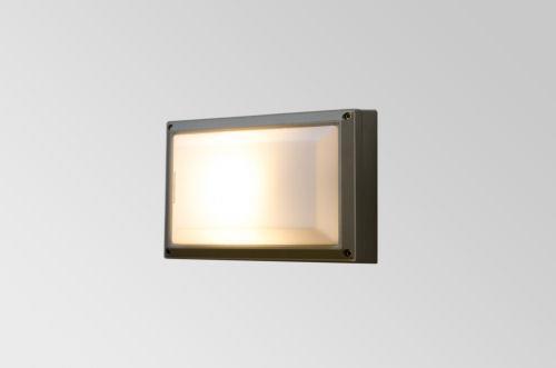 מנורת קיר - אופק תאורה חוץ ופנים