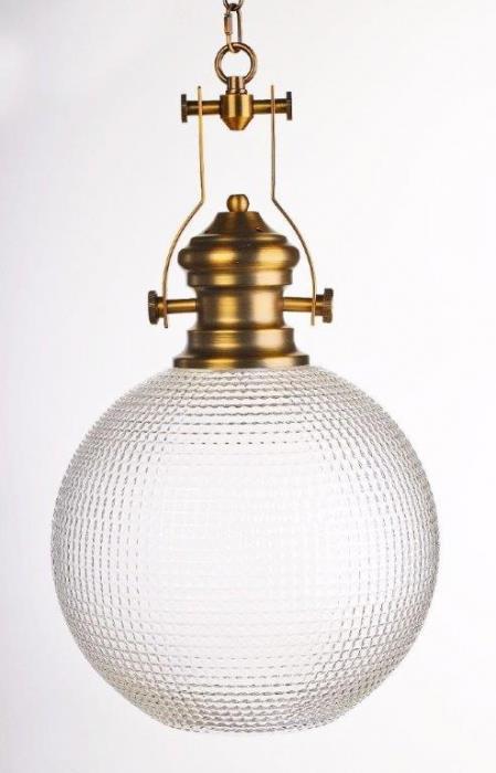 תאורה דגם 700360 - אופק תאורה חוץ ופנים