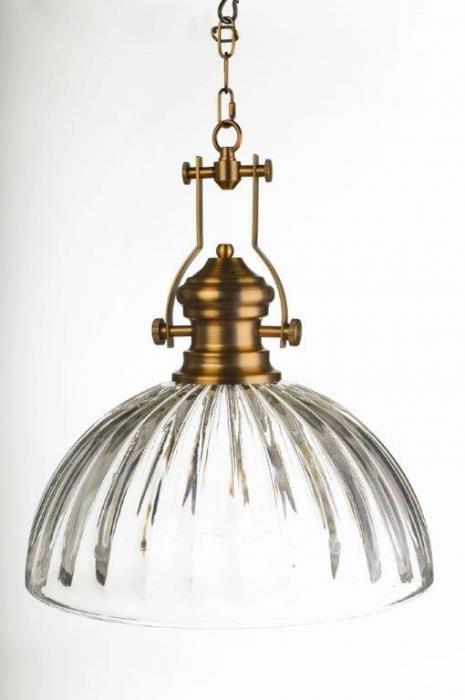 מנורה תלויה דגם 700367 - אופק תאורה חוץ ופנים