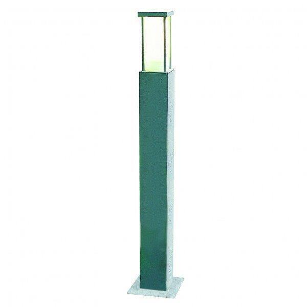 מנורה עומדת 820131 - אופק תאורה חוץ ופנים
