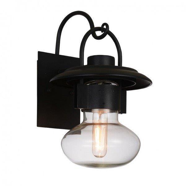 מנורה דגם 820353 - אופק תאורה חוץ ופנים