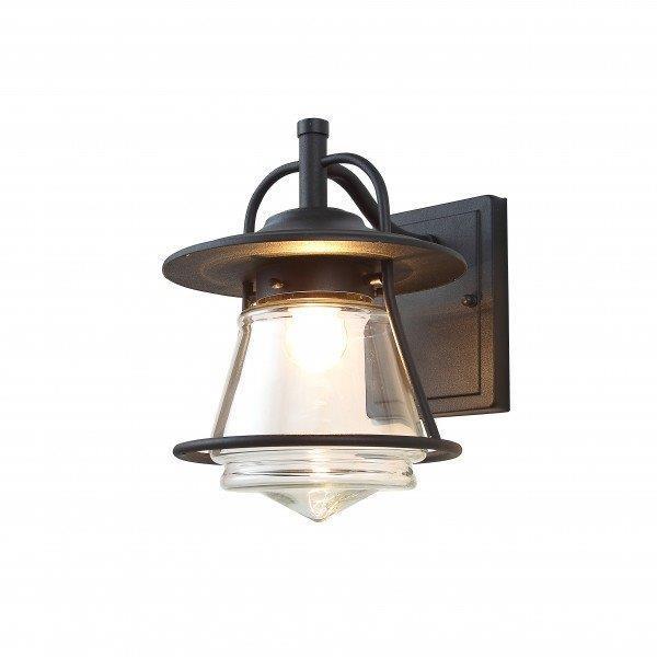 גוף תאורה דגם 820355 - אופק תאורה חוץ ופנים