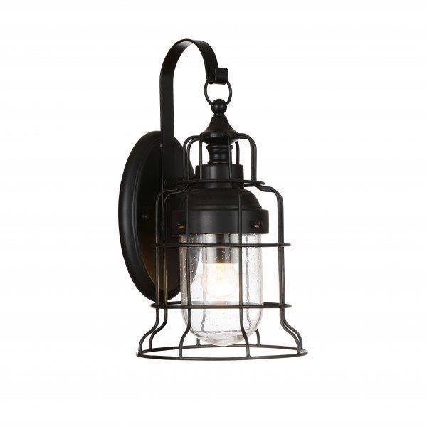 גוף תאורה 820357 - אופק תאורה חוץ ופנים