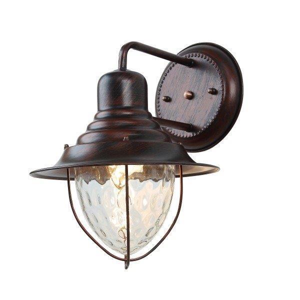 מנורה דגם 820359 - אופק תאורה חוץ ופנים