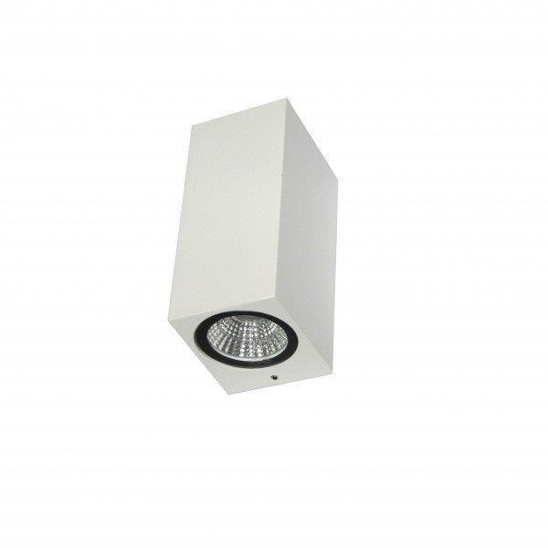 מנורה דגם 820296 (1) - אופק תאורה חוץ ופנים