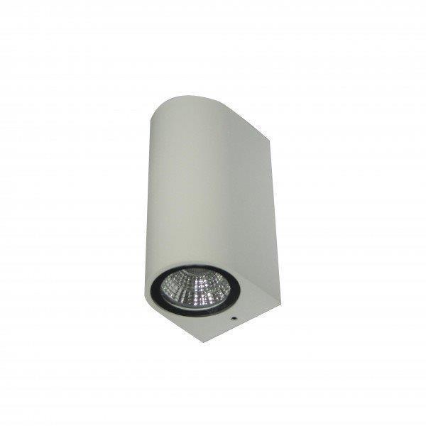 גוף תאורה 820296 - אופק תאורה חוץ ופנים