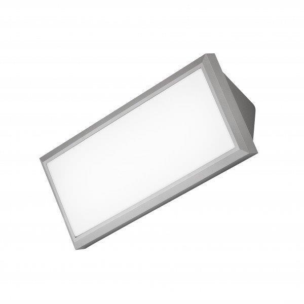 גוף תאורה 820420 - אופק תאורה חוץ ופנים