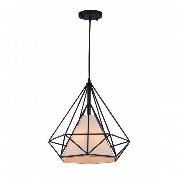 מנורה תלויה 820473 - אופק תאורה חוץ ופנים