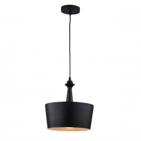 מנורה תלויה 820478 - אופק תאורה חוץ ופנים