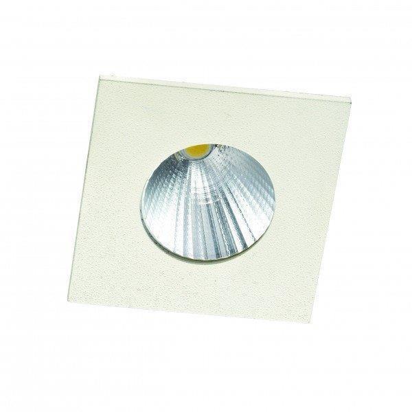 שקוע תקרה אלגנטי - אופק תאורה חוץ ופנים
