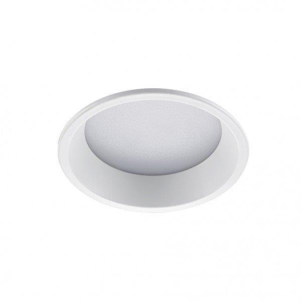 שקוע תקרה לפנים הבית - אופק תאורה חוץ ופנים