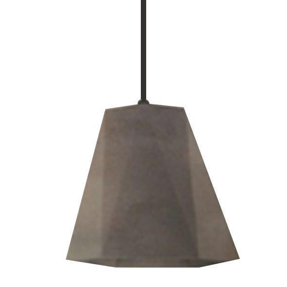 מנורת תלייה מעוצבת וייחודית - אופק תאורה חוץ ופנים