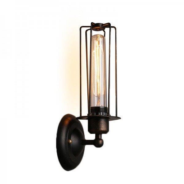 מנורה דגם 820533 - אופק תאורה חוץ ופנים
