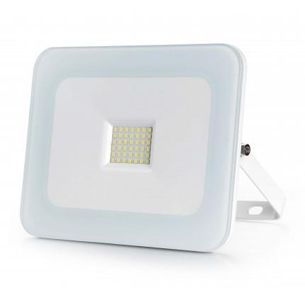 פרוזקטור דגם 800189 - אופק תאורה חוץ ופנים