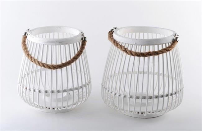 עששיות מעוצבות - אופק תאורה חוץ ופנים
