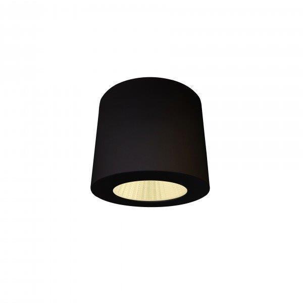 גוף תאורה 820363 - אופק תאורה חוץ ופנים