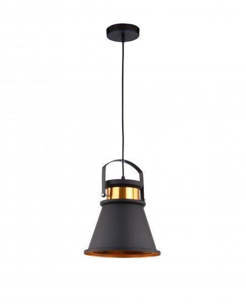 מנורה תלויה 820679 - אופק תאורה חוץ ופנים