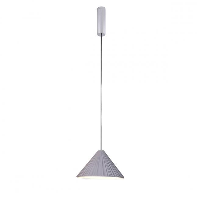 מנורה תלויה אופנתית - אופק תאורה חוץ ופנים