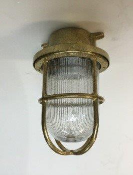 תאורת חוץ דגם 10 - אופק תאורה חוץ ופנים