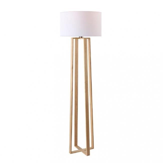 מנורה דגם 3207053 - אופק תאורה חוץ ופנים