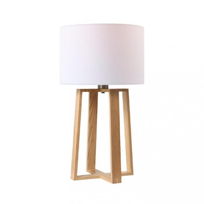 מנורה דגם 3207054 - אופק תאורה חוץ ופנים